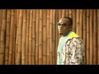 Daville ft Sean Paul Always On My Mind Mp3 Download