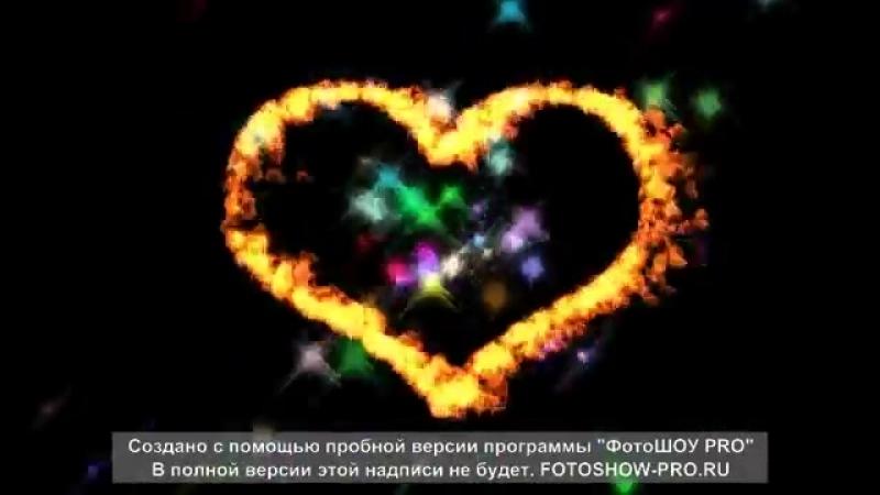 Шерали Жураев Зухро юлдуз 1 ижро.mp4