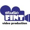 FINT studio / Студия ФИНТ