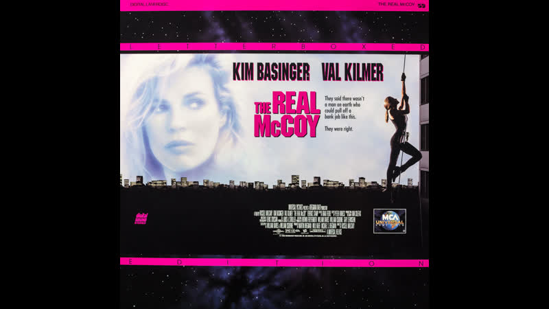 The Real McCoy_1993_HDRip_[scarabey.org]