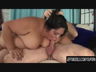 Huge-brunette-lorelai-givemore-accepts-a-thick-dick-in-mouth-and-cunt