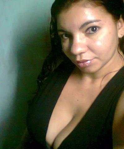 Carol Toreador, 1 апреля 1985, Черкассы, id218166471