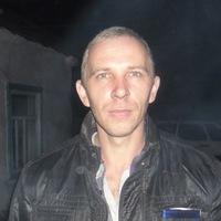 Анкета Андрей Сайферт