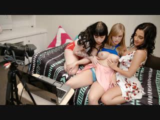 Selena Stone, Amilia Onyx, Dolly Leigh [PornMir, ПОРНО ВК, new Porn vk, HD 1080, Big Ass, Big Tits, Latina, Lesbian]