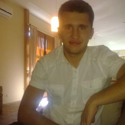 Dmitry Markov, 14 июля 1989, Омск, id191562668