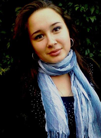 Лєна Борита, 12 июня 1994, Луганск, id30661751