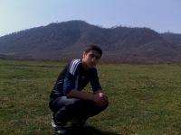 Sefa Nesirli, 8 марта 1991, id162182604