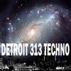 Detroit 313 Techno