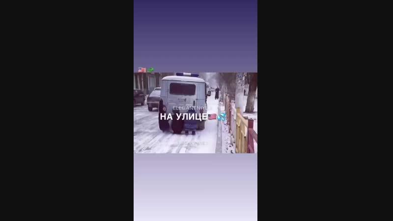 VID_20950704_031050_155.mp4
