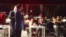 Fernando Gracia y Natalia Ochoa bailano por la primera vez