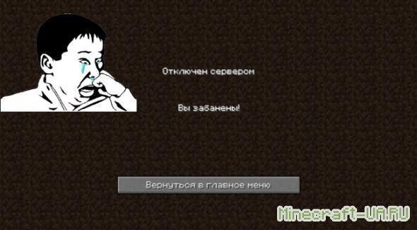 247 Градусов По Фаренгейту Скачать Торрент