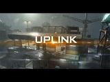 COD Black Ops 2 Gameplay DLC Vengeance Uplink