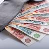 заявка на займ в омске