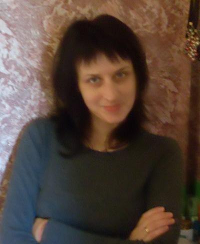 Мария Коцемба, 19 сентября 1982, Архангельск, id7134063