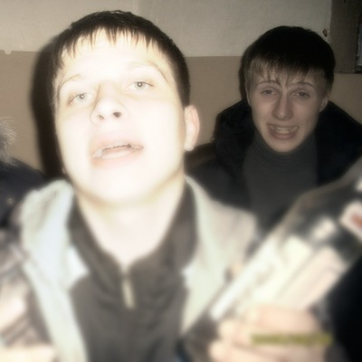 Артем Казаков, 15 декабря , Красноярск, id196034151
