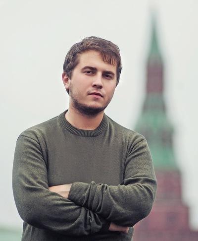 Вадим Смыслов, 15 декабря 1990, id134387184