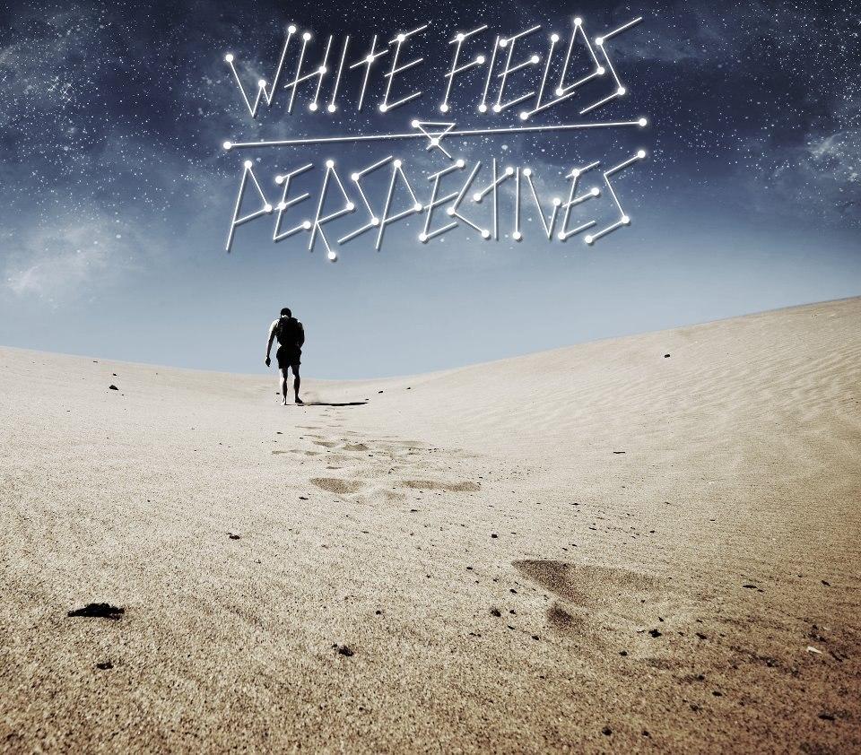 Perspectives / White Fields - Split [EP] (2012)