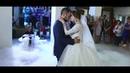 Перший весільний танець святковий торт Романа та Діани 12 05 2018