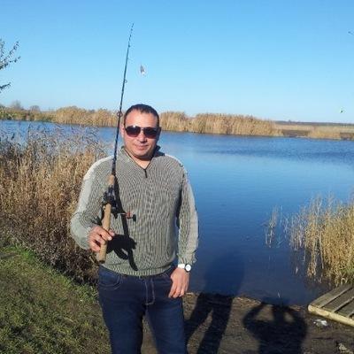 Миша Миша, 10 ноября , Одесса, id52066801