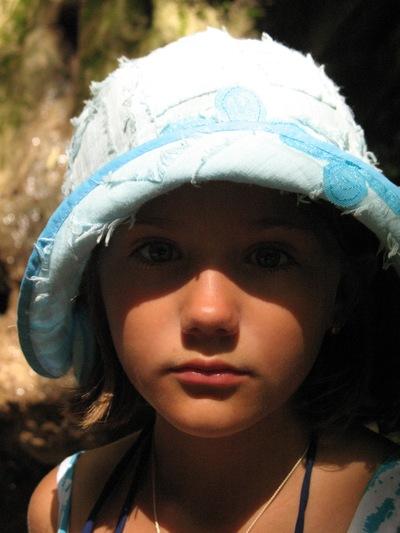 Вера Серебрякова, 21 марта 1999, Мегион, id189221103