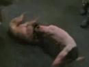 S Q KNL s Winston Jr vs Danyiars Mangoost 1xW