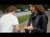 Алина Саяпова Сою хисе  Премьера нового клипа.