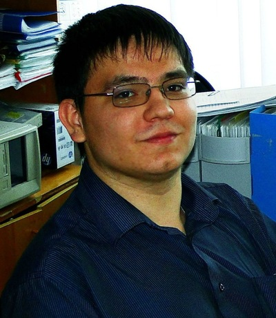 Евгений Чуб, 29 июля , Калининская, id138333533
