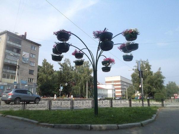 http://cs314530.vk.me/v314530074/69bf/CIRuy872OXg.jpg