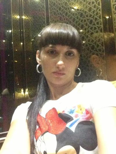 Инна Жданова, 5 августа 1983, Донецк, id228270026