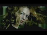 Paulina Rubio - Tal vez quizas 1080p