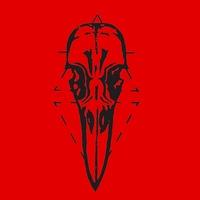 Логотип DE LIBERTAS