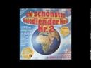 Orchester Anthony Ventura, Die schönsten Melodien der Welt Nr. 2
