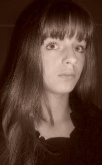 Ариночка Сергеенко, 30 октября , Анжеро-Судженск, id183946487