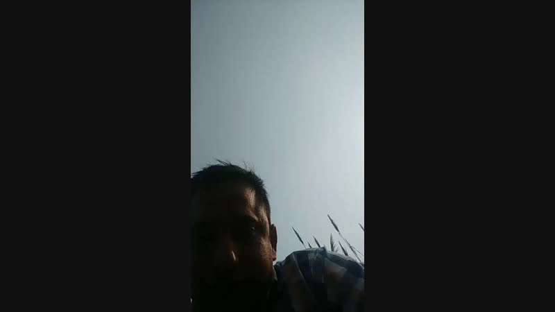 Ranbir Rti - Live