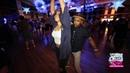 Zerjon Desiree Godsell - social dancing @ Adris Old Tobacco Factory