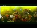 Captain Jack Little Boy Vcd Live Dance Hause 96 By Dj Mauricio