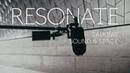 Pioneering Sound Art   RESONATE - Talking Sound Space