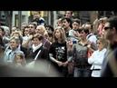 Людвиг ван Бетховен: Ода К радости