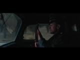 Inglourious Basterds Final Scene (ВНИМАНИЕ!!! ПРИСУТСТВУЮТ СЦЕНЫ ЖЕСТОКОСТИ И НАСИЛИЯ!!!)
