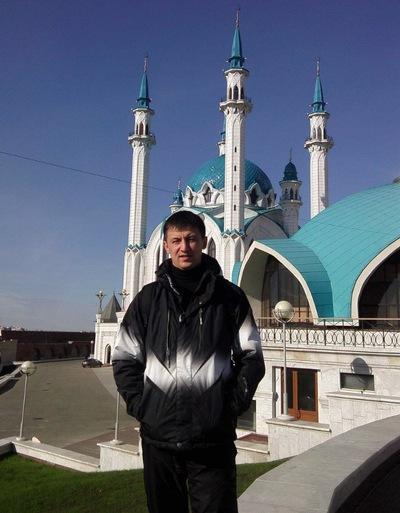 Саша Белый, 28 декабря 1999, Москва, id209539252