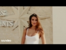 Toly Braun - Silence (Original Mix) 1080p