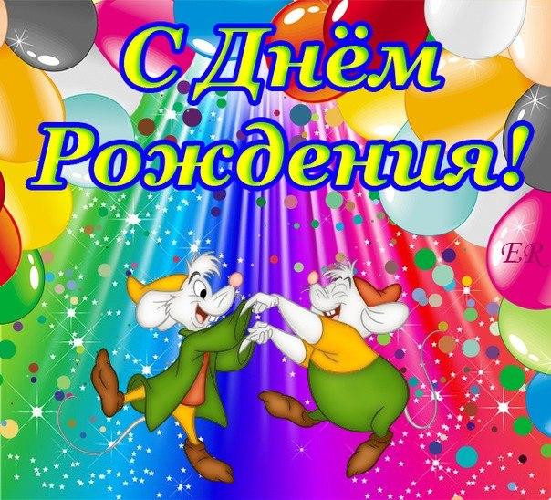 http://cs402330.vk.me/v402330150/873c/GcgtIILwuSI.jpg
