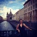 Lidia Khlystova фотография #35