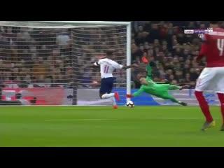 England vs Czech Republic. Англия - Чехия. Квалификация к Евро-2020. 22.03.2019