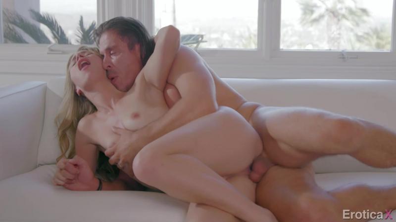 Anya Olsen / Coming Of Age 3 / Совершеннолетие 3 [2017 New HD Porno Film, 18+ Teens, Threesomes, Новый Порно Фильм, 1080p]