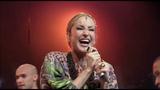 Claudia Leitte - Locomotion Batucada part. Davi Pedreira (DVD Negalora)