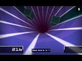 SpeedX 3D Gameplay