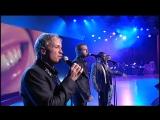 Westlife - Something Right (Live)