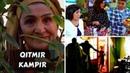 Qitmir kampir uzbek kino Қитмир кампир узбек кино