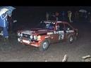 RAC Rally 1976 Roger Clark